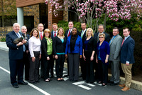 Hope Mortgage Team 4/13