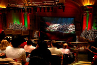 Brooklyn Tabernacle