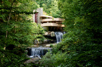 Fallingwater & Laurel Highlands Tour